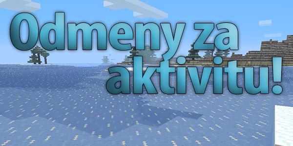 logo_odmeny_aktivita