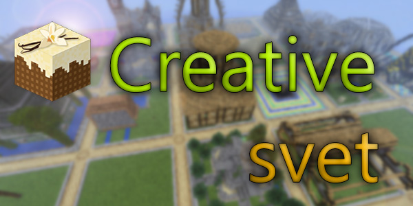 Creative Svet